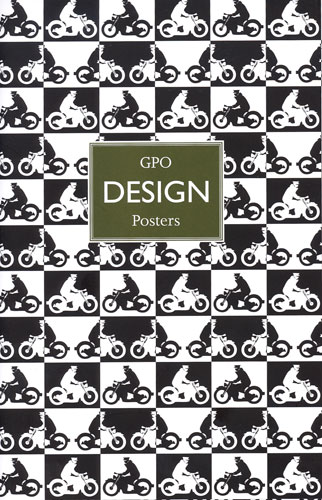 Design: GPO Posters