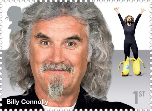 Comedy_Greats_Billy_Connolly_Stamp_400%
