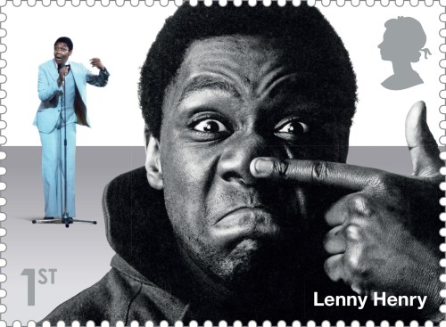 Comedy_Greats_Lenny_Henry_Stamp_400%