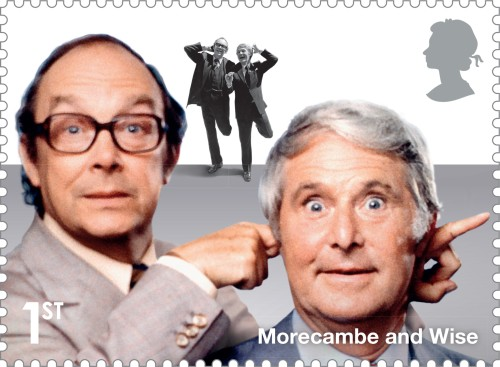 Comedy_Greats_Morecambe_and_Wise_Stamp_400%