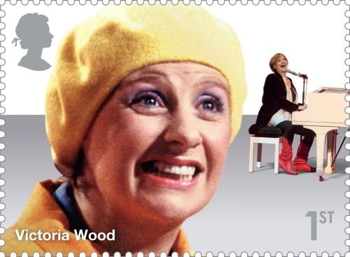 Comedy_Greats_Victoria_Wood_Stamp_400%