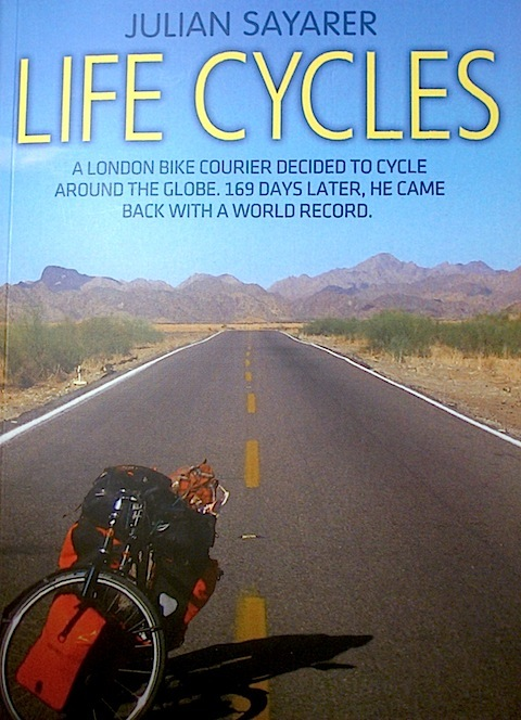 Life Cycles cover 480