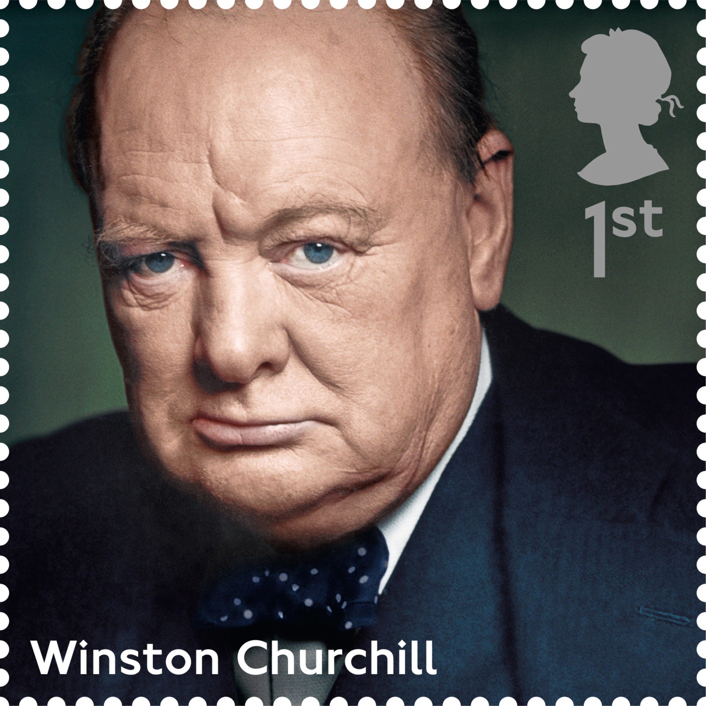 a biography of winston churchill prime minister of england Background winston churchill was born during 1874 in oxfordshire, england he attended the royal military college, sandhurst where he had an undistinguished academic career.