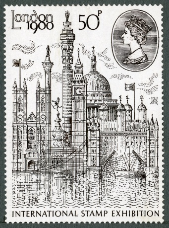 InternationalStampExhibition09048050p