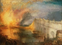 Joseph_Mallord_William_Turner,_The_Burning_of_the_Houses_of_Lords_and_Commons,_October_16,_1834